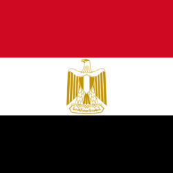 2000px-Flag_of_Egypt.svg